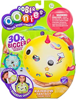 Shopkins Oonies S3 Oober Theme Refill Pack-Pretty Puppies Childrens Toy