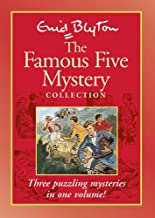 more adventures with the famous five dvd