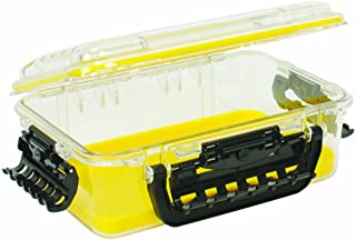 Plano Guide Series Waterproof Cases Airtight Tackle Organization