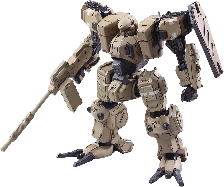 descuento online Front Mission- Mission- Mission- Estatua, (Square Enix APR188905)  marca famosa