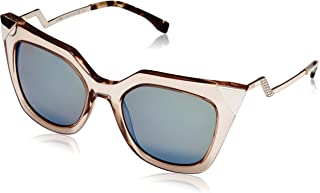 Fendi Ff 0060/S 3U - Women sunglasses