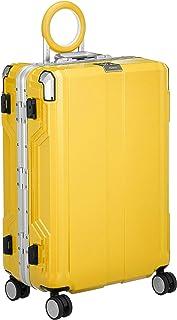 [レジェンドウォーカー] スーツケース 不可 65L