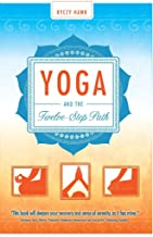 Best yoga and the 12 step path Reviews