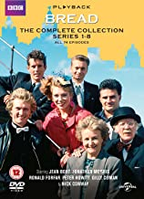 Bread: The Complete Collection Series 1-8
