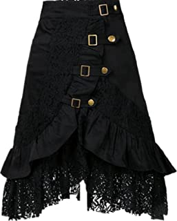 Best western skirts images Reviews