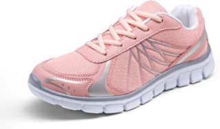 Women's 05A Running Shoes Gym Athletic Walking Shoes...