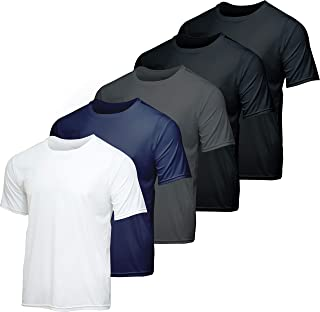 Ayhletic Shirts For Men