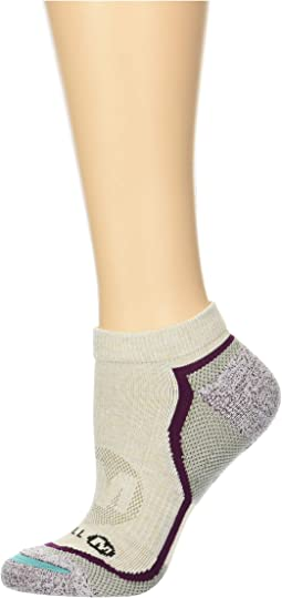 Glove Low Cut Sock