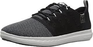 Women's Charged 24/7 Low EXP Sneaker