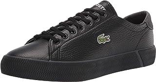 Men's Gripshot Sneaker