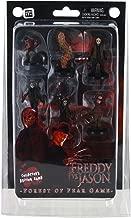 لعبة نيكا ويزكيدز جيمز فريدي في اس جاسون - فوريست أوف فير اصدار كوليكتور