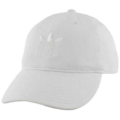 Adidas Men s Originals Relaxed f46d3dd1760