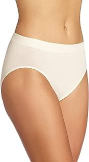 Women's B-Smooth High-Cut Panty