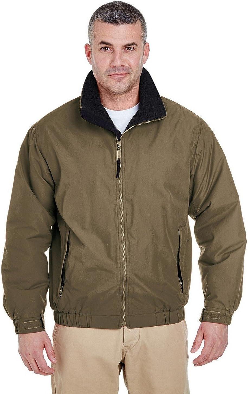 UltraClub 8921 All-Weather Jacket