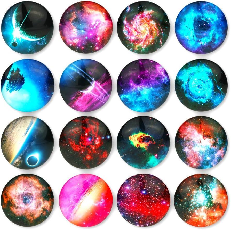 Tin  Glitter Magnets  Rainbow Glitter Magnets  Fridge Magnets  Kawaii Magnets  Refrigerator Magnets  Mini Magnets Rainbow Magnets