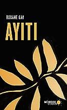 Ayiti (French Edition)