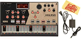 drum vault bundle