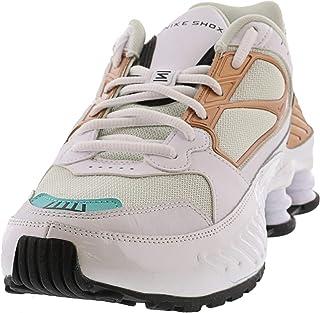 NIKE Bq9001-009, Running Shoe Mujer