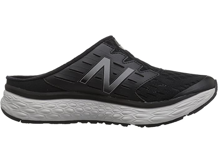 Women/'s Sneakers /& Athletic Shoes New Balance WA900v1 Walking