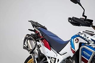 SW MOTECH PRO Seitenträger, Schwarz für Honda CRF1000L / Adventure Sports (18 )