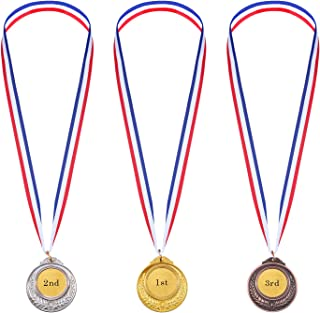 10 Mejor Trofeos Ajedrez Baratos de 2020 – Mejor valorados y revisados