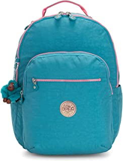 Women's Seoul 15 Laptop Backpack