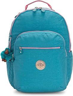 Women's Seoul 15 Laptop Backpack