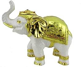 thailand elephant souvenir