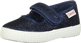 Cienta 5601301 Sneaker (Infant/Toddler/Little Kid/Big Kid)