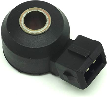 Amazon.com: Nissan - Auxiliary Input Adapters / Audio & Video ... on