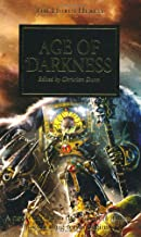 Best age of darkness Reviews