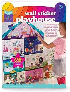 Best the wall sticker Reviews