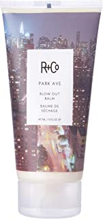 R+Co Park Ave Blow Out Balm, 147ml