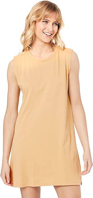 Rip Curl Women's Essentials Tank Dress