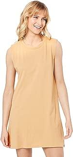 Rip Curl Women's Essentials Tank Dress