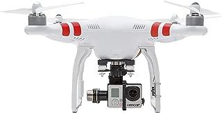 Best 3d iris quadcopter Reviews