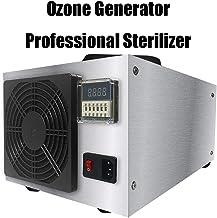 Amazon.es: generador ozono