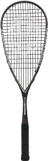unsquashable squash rackets