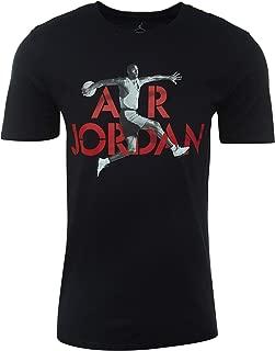 Sportswear Air Stencil T-Shirt
