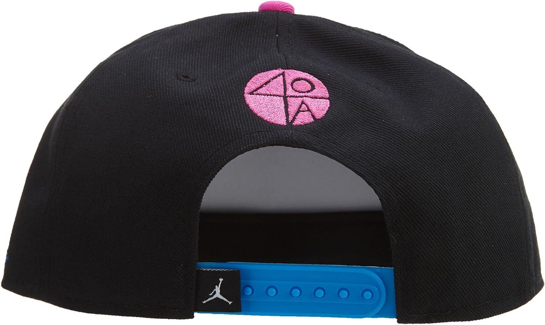 Jordan Spike 40 Snapback Free Shipping Cheap Bargain Gift Hat 724906 Popular brand in the world Unisex : Style
