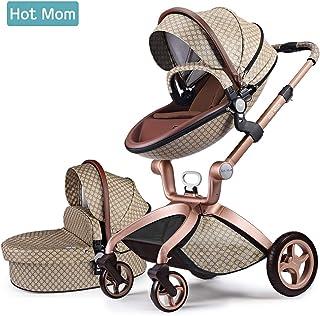 Amazon.es: Hot Mom: Bebé