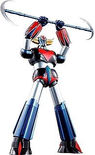 Grendizer Soul of Chogokin GX-76 UFO Robot Grendizer Figure