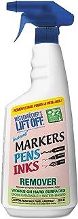 Mostenbocker Lift Off - Instant Markers Pens Inks Remover 22oz