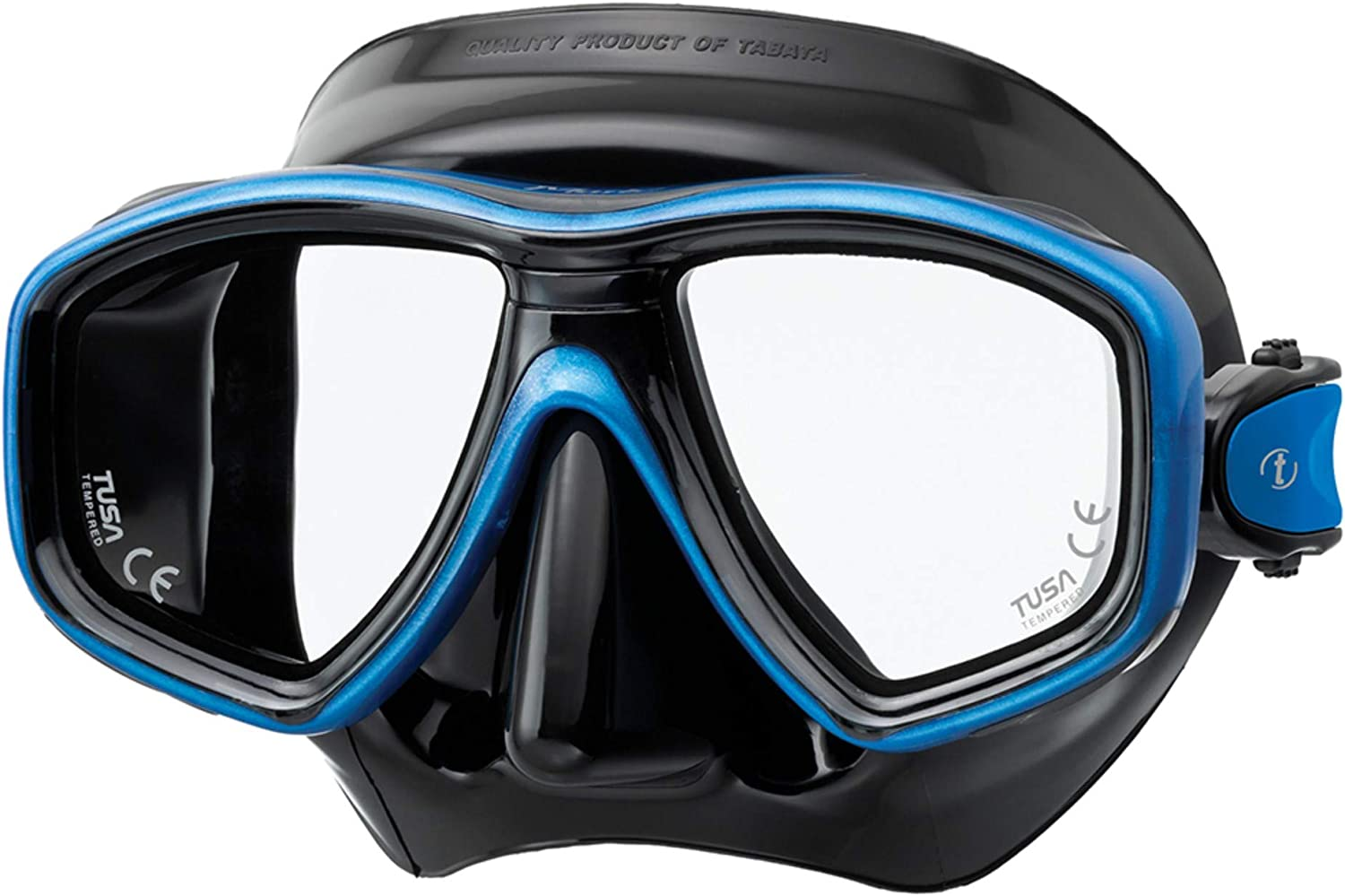 TUSA M-212 Freedom Ceos Mask Free Shipping New Free shipping on posting reviews Scuba Diving