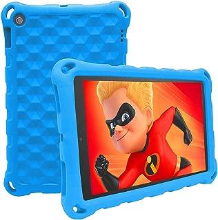 Best soft tablet case Reviews