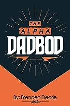 Best is alpha a book Reviews