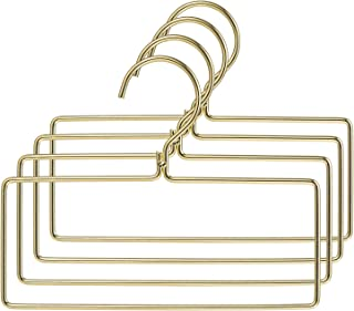 Best bathroom hanger price Reviews