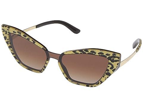 Dolce & Gabbana DG4357