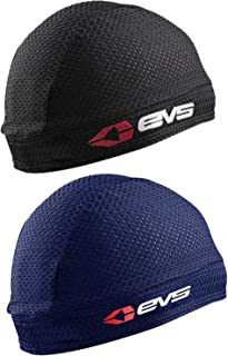 EVS Men's Sport GB Sweat Beanie Hats