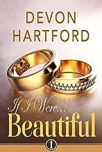 If I Were Beautiful (If I Were... Book 1)